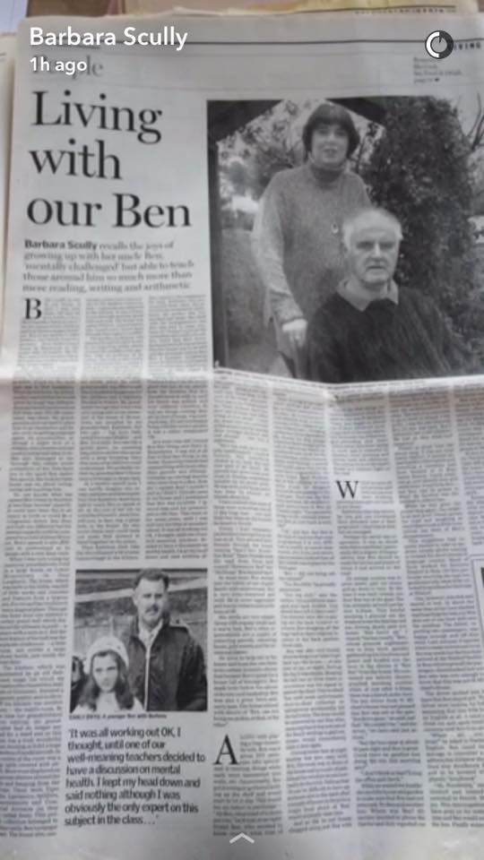 living-with-our-ben
